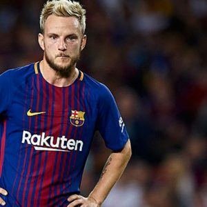 Rakitic-photo-ball